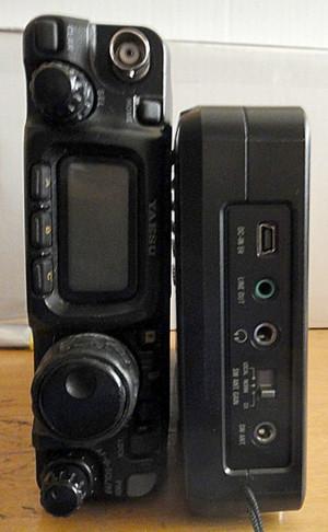 Pl880vsft8172